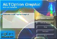 Autoption Graphic