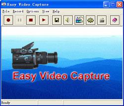 easy_video_capture.jpg