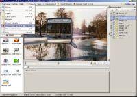 Flash Decompiler Trillix for Windows