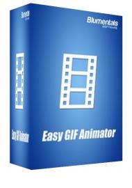 Easy GIF Animator - Personal
