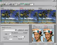 WebGraphics Optimizer Standard Edition