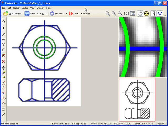 vextr640x480screen2.jpg