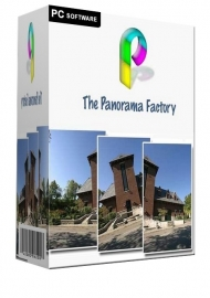 The Panorama Factory