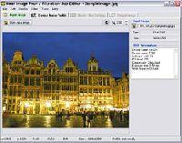 Neat Image Pro +