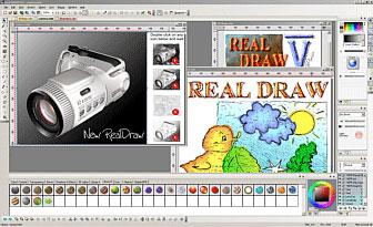 rd5screen.jpg