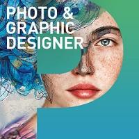 Xara Photo & Graphic Designer