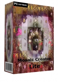 Mosaic Creator Lite