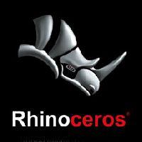Rhinoceros Educational