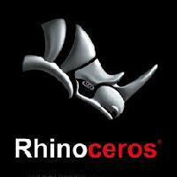Rhinoceros Commercial