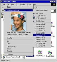 ImageConverter Plus