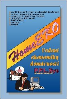 HomeEKO