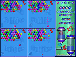 smiling_bubbles_big.jpg
