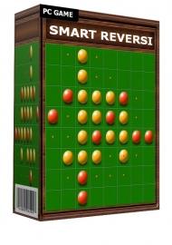 Smart Reversi