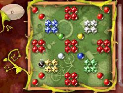 serpengo_puzzle_mines.jpg