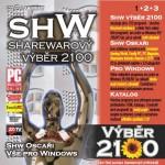 Sharewarový výběr 2099