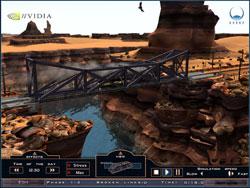 bridgeit_1.jpg
