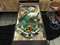 3D Pinball Unlimited