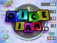 Dice Jam