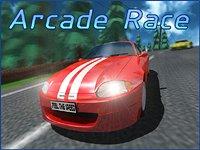 arcade_race_1_small.jpg