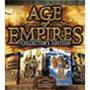 Age of Empires - balíček