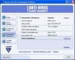 F-Secure Anti-Virus Client Security 5 uživatelů