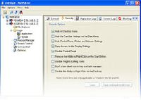 DigitalWeb NetPatrol