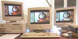 three_monitors_videosaver.jpg