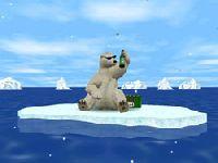 Arctic Bear Advanced