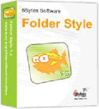 Folder Style