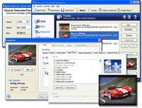 Screensaver Factory 4 Pro