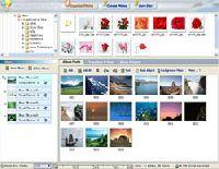 Photo DVD Maker Upgrade na verzi Professional