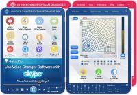 AV Voice Changer Software Diamond Edition 8.0
