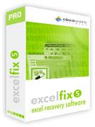 ExcelFIX PRO