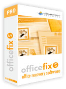 OfficeFix PRO