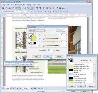 Infix PDF Editor + aktualizace na 1 rok