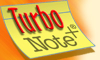 TurboNote+