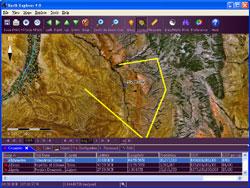 Earth Explorer DEM 3.5 Full