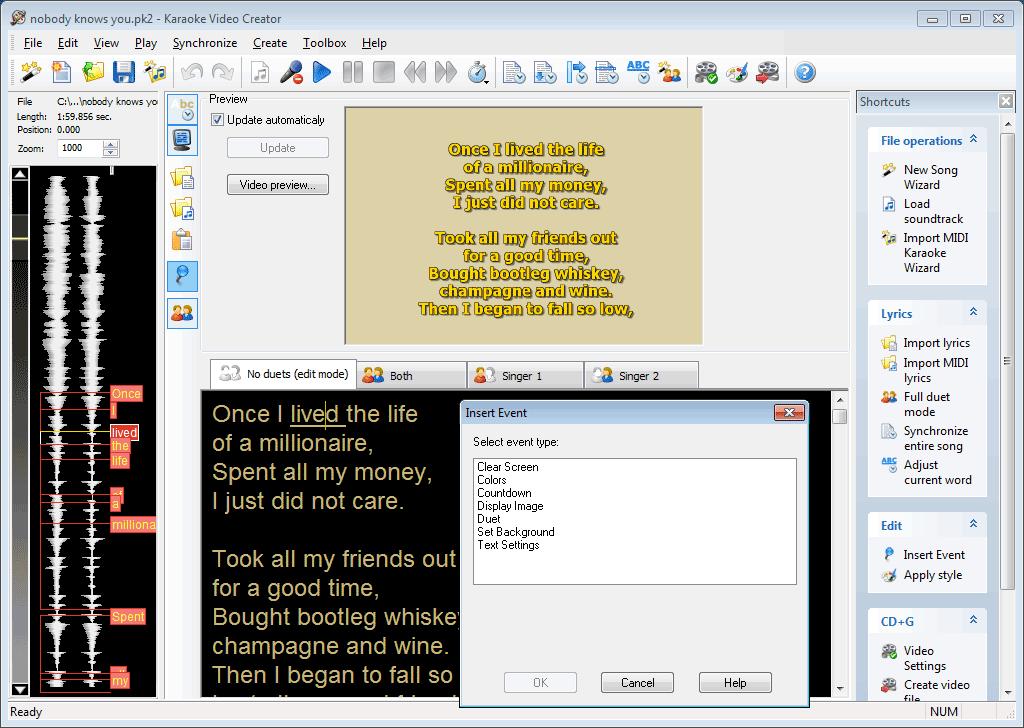 kvc_main_window.png