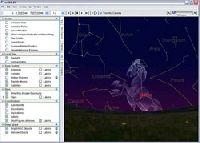 Starry Night Digital Download Pro Plus