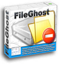FileGhost