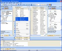 pg2005pro_main2.jpg