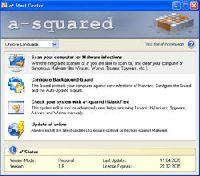 Emsisoft Anti-Malware 1 rok