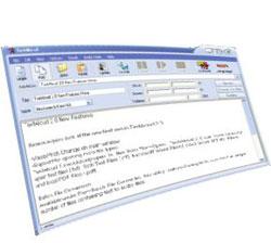TextAloud MP3