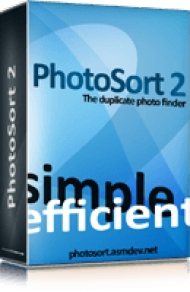 PhotoSort