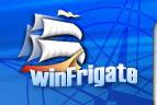 Frigate Professional