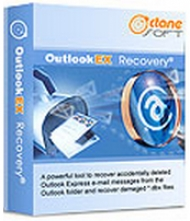OutlookEX Recovery