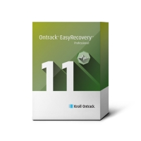 EasyRecovery Professional - na 1 rok