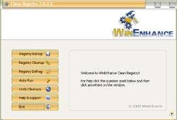 clean_registry_1.jpg