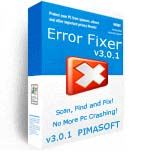 errorfixerbox.jpg