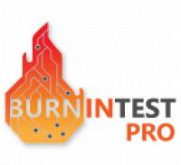 BurnInTest Professional Edition